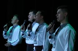Сольний концерт З любов'ю до пісні ПК.Березіль 2017р.3