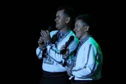 Сольний концерт З любов'ю до пісні ПК.Березіль 2017р.5