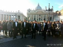 Італія.Рим / Włochy.Rzym / Italy.Rome.6