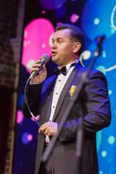 A Capella Fest Kyiv.Київ 2017р.6
